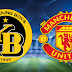 Live Streaming Young Boys vs Manchester United 20.9.2018 UEFA
