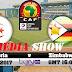 مشاهده مباراه : ( الجزائر - زيمبابوي ) كأس أمم أفريقيا