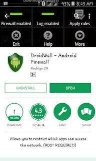 Cara Mengakses Deep Web di Android dengan Aman