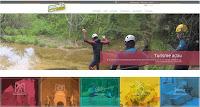 Turisme Gironès estrena nova pàgina web