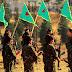 """الأكراد  يخشون """"طعنة في الظهر"""" بمعركة الرقة"""