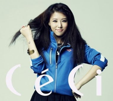 wonder+girls+yubin+ceci.jpg