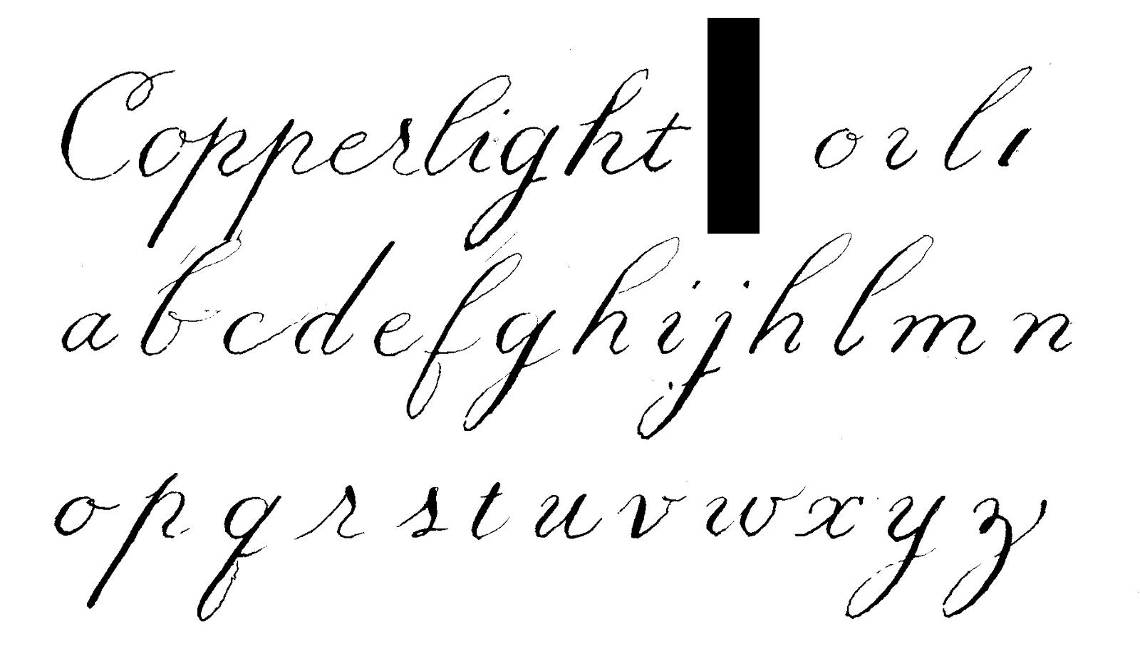 Make Letters Upside Down