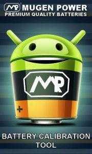 Cara Mengatasi Baterai Android Yang Boros Info Saku