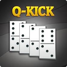 Apa itu Permainan Judi Kartu Domino QQ Dan Bagaimana Cara Memainkannya ?