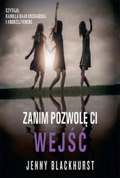 http://lubimyczytac.pl/ksiazka/4844096/zanim-pozwole-ci-wejsc