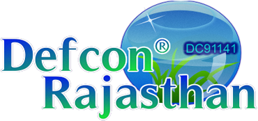 Call for Paper - DEF CON Rajasthan March 2012 Meet