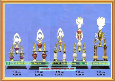 Piala Anak Tk, Plakat, Plakat Kayu, ...  Jual piala murah,Jual piala set murah,piala trophy,piala murah,harga piala,grosir piala,piala murah,produksi piala, piala,jual piala,toko piala,piala murah,agen piala
