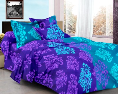 bed sheets online buy, bed sheets online india, Bed sheets online offers, Bedsheets online, double size bed sheets, king size beds, queen size beds,