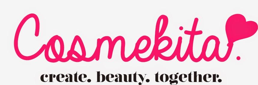 cosmekita.com