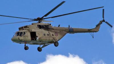 مذبحة الهليكوبتر, محمد حسنى مبارك, جمال عبدالناصر, اصطدام طائرات العرض الجوى, استشهاد الطيارين, قوات الصاعقة, حرب اكتوبر,