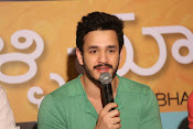 Pelli Chupulu movie success meet-thumbnail-1