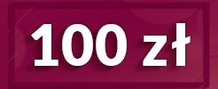 Zgarnij 100 zł z Kontem Jakże Osobistym w Alior Bank