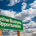 The Top Profitable Online Business Opportunities