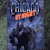 1993 - Chicago by Night Second Edition