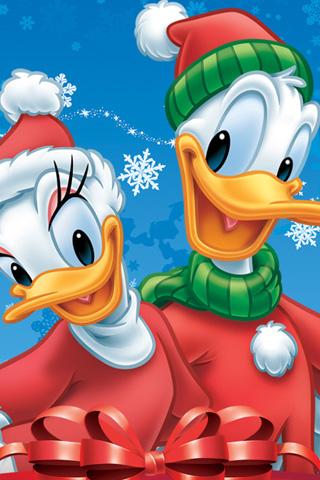 Donald duck kids cartoon pictures of pictures disney - Donald duck wallpapers for desktop ...