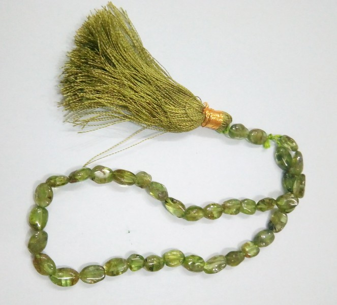 peridot muslim Peridot meaning and dictionary definition in urdu at english to urdu translation.