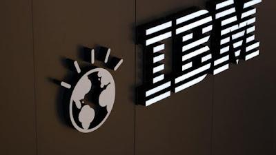 IBM تحذر من وجود برمجية خبيثة شُحنت مع بعض حلول التخزين خاصتها