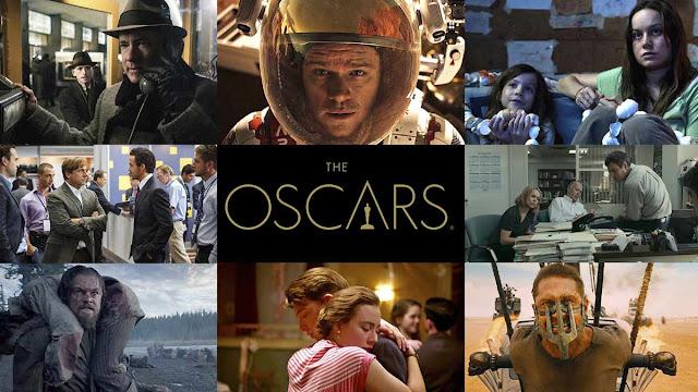 La-notte-degli-Oscar