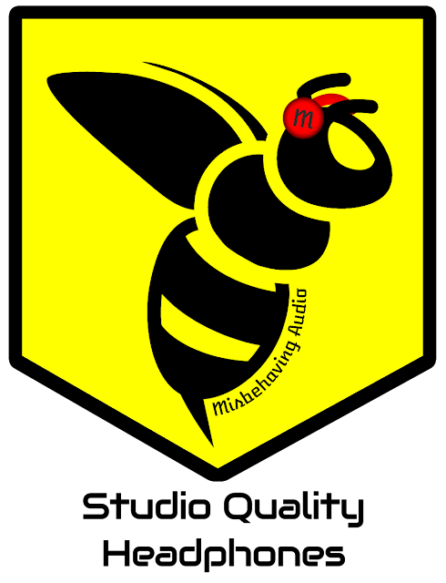 """Bee Car Audio - Seattle 3D Graphic Design, Logos, Banners and Post Cards, Printing - """"John Huguley"""""""