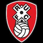 Daftar Lengkap Skuad Nomor Punggung Nama Pemain Klub Rotherham United F.C. Terbaru 2016-2017