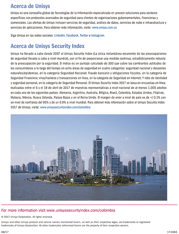 Unisys-Security-Index