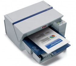 Download Driver Ricoh Aficio G500