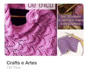 https://br.pinterest.com/paulabrasilsp/crafts-e-artes/
