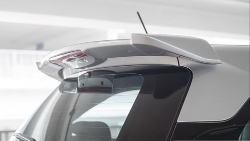 Pilih Toyota Avanza Veloz atau Honda Mobilio RS?
