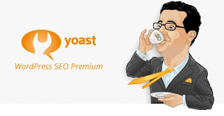 Yoast SEO Premium v6.3.0
