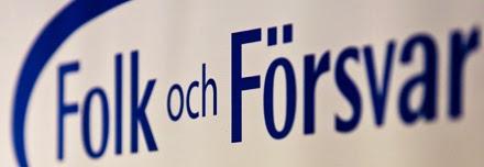 Norge skarper sakerheten infor valet