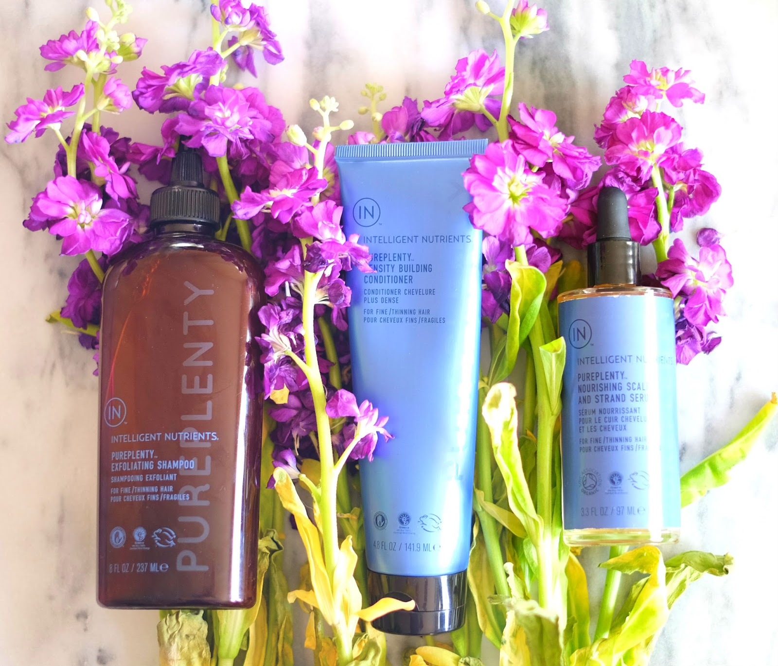 Blushing Bme A Green Beauty And Lifestyle Blog