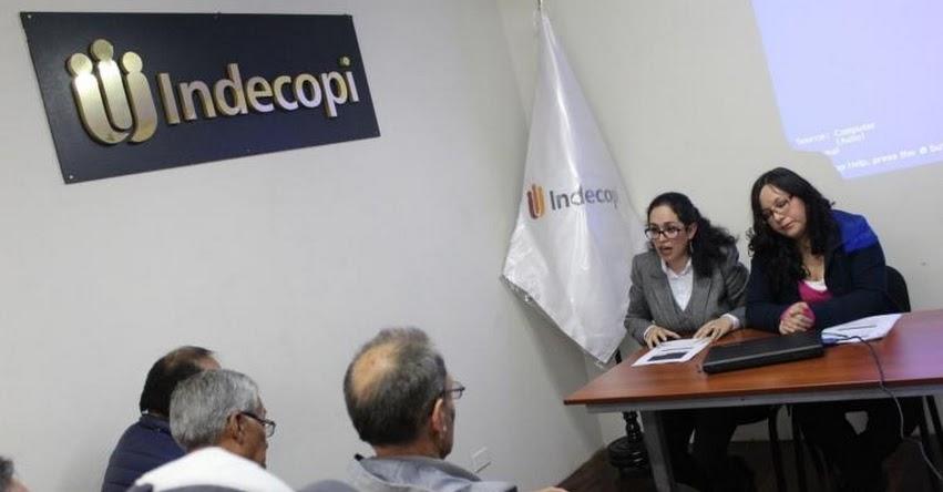 INDECOPI investiga a 45 colegios de Cusco por Bullying y cobros no autorizados - www.indecopi.gob.pe