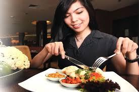 faktor yang mempengaruhi konsumsi dan tabungan