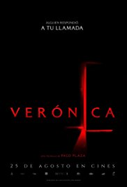 Watch Veronica Online Free 2017 Putlocker