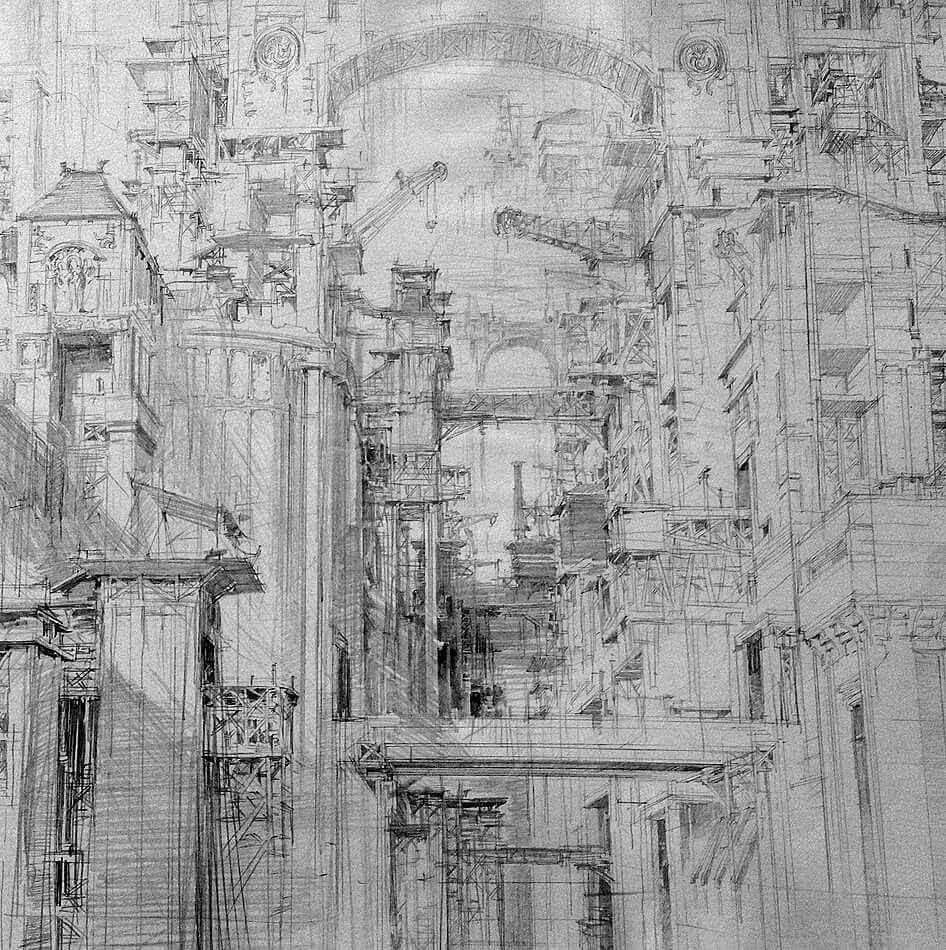 09-PaperBlue-Large-Ghostly-Detailed-Fantasy-City-Expanse-www-designstack-co