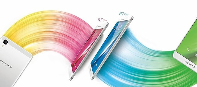 Cara Root HP Oppo R7s, R7 Lite, R7 Plus, dan R7 di Android Tanpa Menggunakan PC/ Laptop
