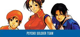 http://kofuniverse.blogspot.mx/2010/07/pyscho-soldier-team-kof-ex-2.html