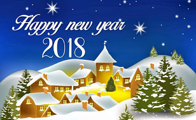 new year greetings and images