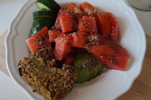une_journée_dans_assiette_what_i_eat_in_a_day_recette_réequilibrage_alimentaire_healthy_manger_sain_vegan_menu_idee