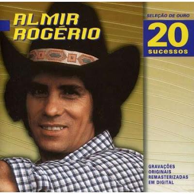 BAIXAR 2013 VIOLA E BRENO REIS CD MARCO COMPLETO