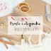 #winterweek | Pakowanie prezentów - prosto i elegancko