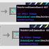 Reinforced Tools Mod para Minecraft 1.11