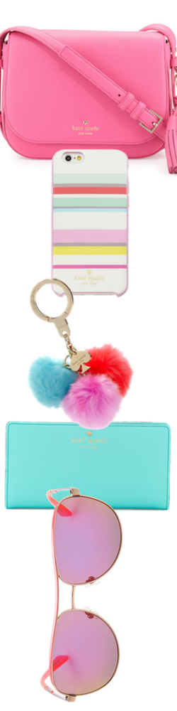 Kate Spade New York Handbag and Accessories