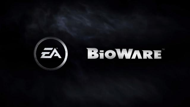 أستوديو BioWare يؤكد أنه لولا دعم شركة EA كان سيختفي من على الوجود و يكشف السبب ...