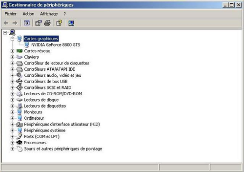 http://smarttaura.net/bqo/video-player-for-windows-10-64-bit.html