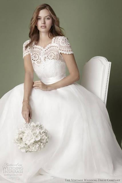 1005600_592896504065193_665220795_n Partecipazione collezione Purezza... per un matrimonio in stile ShabbyUncategorized