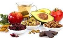 Manfaat Vitamin Nutrisi Gizi Bagi Kesehatan