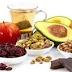 Manfaat Vitamin, Nutrisi Dan Gizi Untuk Kesehatan