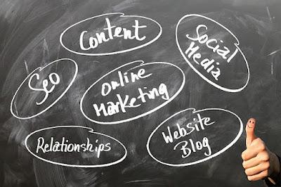 خدمات-التسويق-الالكترونى-على-مواقع-الخدمات-المصغرة